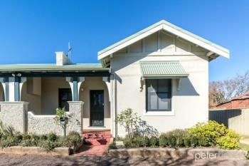 76 Sampson St, Orange, NSW 2800