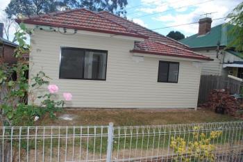25 Morton St, Parramatta, NSW 2150