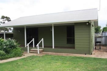 19A Hely Ave, Turvey Park, NSW 2650