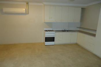 1/176 Baylis St, Wagga Wagga, NSW 2650