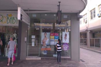 46 Macquarie St, Parramatta, NSW 2150
