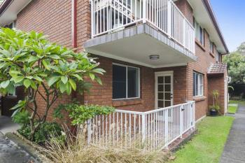 41 The Esplanade Esp, Thirroul, NSW 2515
