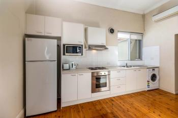 1/315 Summer St, Orange, NSW 2800