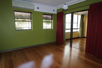 16/57-63 Belmore Rd, Randwick, NSW 2031