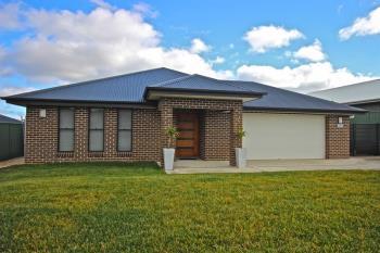 7 Grimes St, Windradyne, NSW 2795