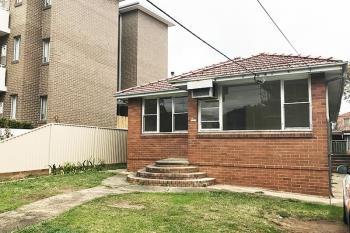 92 Merrylands Rd, Merrylands, NSW 2160