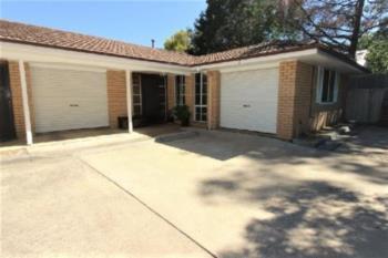 8/277 Lambert St, Bathurst, NSW 2795