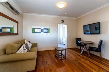 2/315 Summer St, Orange, NSW 2800