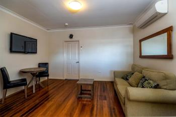 3/315 Summer St, Orange, NSW 2800