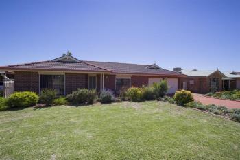 61 Websdale Dr, Dubbo, NSW 2830