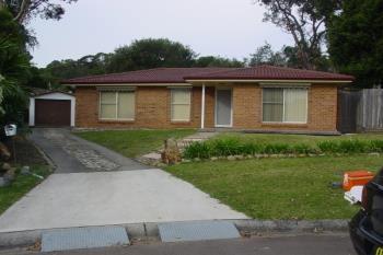 5 Carnation Cl, Bateau Bay, NSW 2261