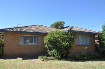 169 Farnell St, Forbes, NSW 2871