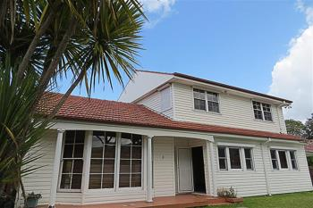 3 Gibsons Rd, Figtree, NSW 2525