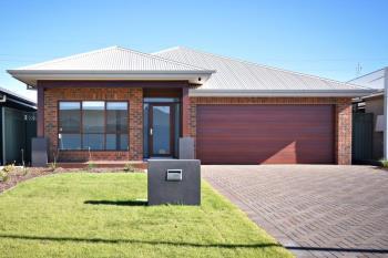 27 Amadeus Ave, Dubbo, NSW 2830