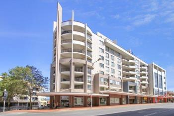 313 Crown St, Wollongong, NSW 2500