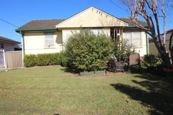 52 Leonard St, St Marys, NSW 2760