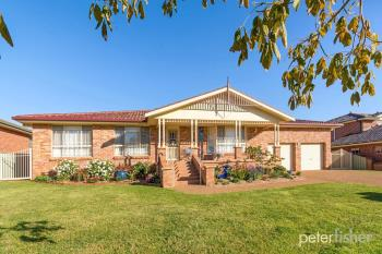 10 Pine Ridge Dr, Orange, NSW 2800