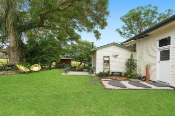 1533 Nimbin Rd, Goolmangar, NSW 2480