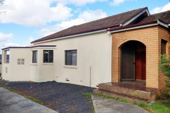 173 Clyde St, Granville, NSW 2142