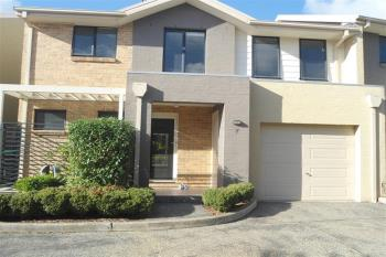 7/1 Stansfield Ave, Bankstown, NSW 2200
