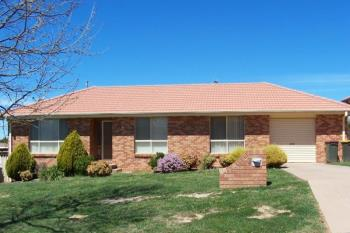 4 Agland Cres, Orange, NSW 2800