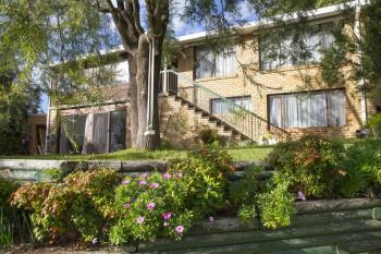 2 Dunstan Pl, Engadine, NSW 2233