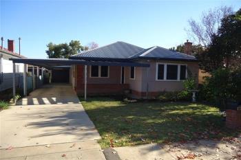 38 Mair St, Turvey Park, NSW 2650