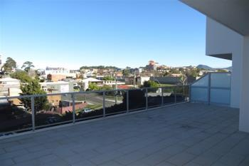 32/2-12 Young St, Wollongong, NSW 2500