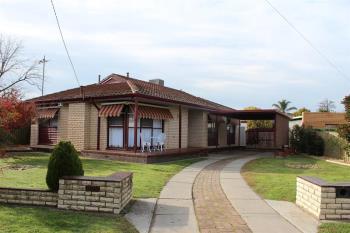 500 Mckenzie St, Lavington, NSW 2641