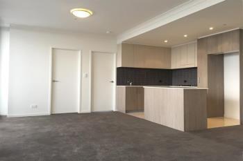 1708/420 Macquarie St, Liverpool, NSW 2170