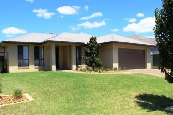 24 Cypress Point Dr, Dubbo, NSW 2830