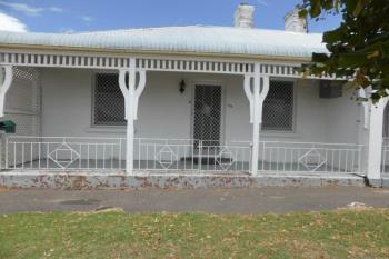134 March St, Orange, NSW 2800