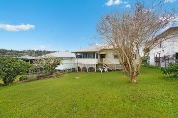 6 Gorton Ave, East Lismore, NSW 2480