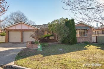 20 Alan Ridley Pl, Orange, NSW 2800