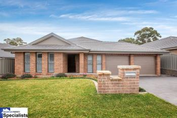 16 Jubilee Cct, Rosemeadow, NSW 2560