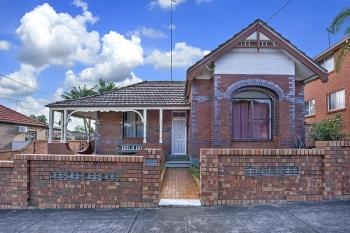 279 Wardell Rd, Dulwich Hill, NSW 2203