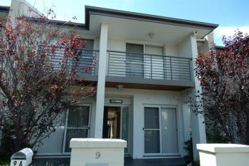 9 Stowe Ave, Campbelltown, NSW 2560