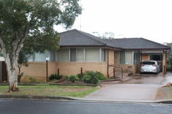 26 Richardson Rd, Narellan, NSW 2567