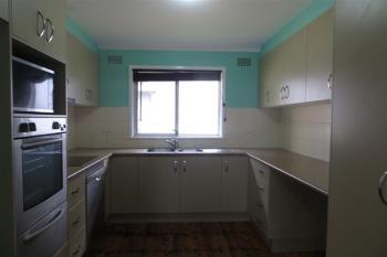 1/58 Robertson St, Coniston, NSW 2500
