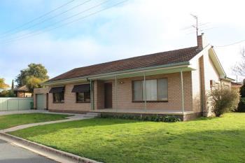491 Kemp St, Lavington, NSW 2641