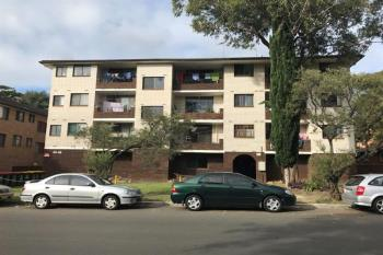 44 Castlereagh St, Liverpool, NSW 2170