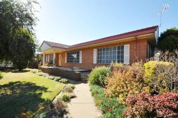 82 Dalton St, Dubbo, NSW 2830