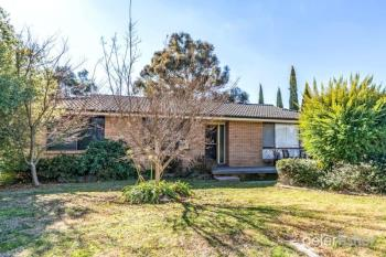 15 Sharp Rd, Orange, NSW 2800