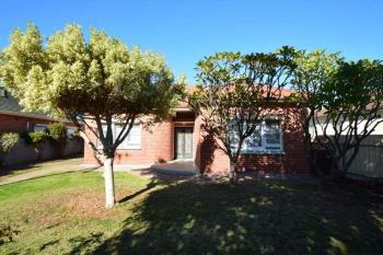 71 Lehunte St, Kilburn, SA 5084