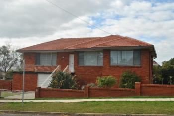 122 Virgil Ave, Chester Hill, NSW 2162