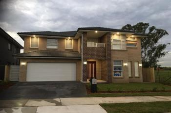 140 Mckechnie Rd, Edmondson Park, NSW 2174