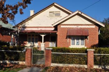 14 Jackson St, Wagga Wagga, NSW 2650