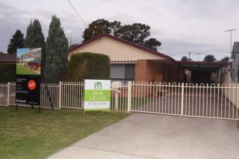 52 Carinda St, Ingleburn, NSW 2565