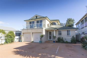 54 Oakland Ave, Windang, NSW 2528