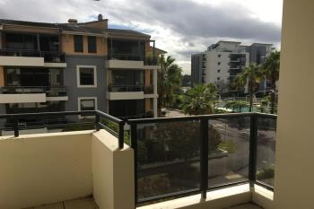 220/4 Bechert Rd, Chiswick, NSW 2046